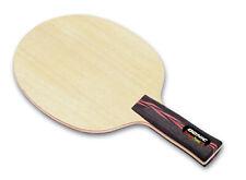 Donic Persson Powerallround  Tischtennis-Holz Tischtennisholz