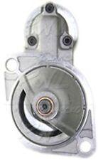 Motor de arranque BMW E34 530i 138 Kw = 188 Ps 1988-1992 Original