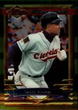 1994 Finest Baseball Card Pick 251-439