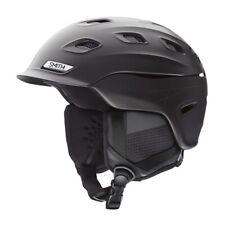 2018 Smith Vantage Adult Helmet
