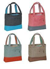 Shopping Laptop Notebook Tablet Bag Purse Case Handbag