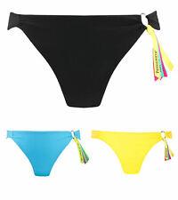 Passionata 7613 Sweet Words Bikini Brief Bottoms XS S M L Beachwear