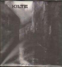 KILTE - same LP