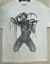 """Hustler Men's T-Shirt """"Dripper"""""""