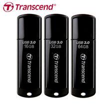 Transcend JetFlash 700 16G 32G 64G USB 3.0/3.1 Gen 1 USB Flash Drive USB Type-A