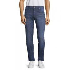 Scotch & Soda Men's Washed Skinny Jeans $165