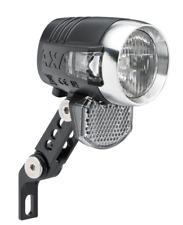 AXA PICO30 Front Dynamo Light And Rear Light B/&M TOPLIGHT LINE PLUS 1 Set