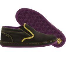$120 JB Classics Malta Slip on Perfs premium fashion sneakers