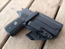 Legacy Firearms Co Appendix Holster - Multiple Models