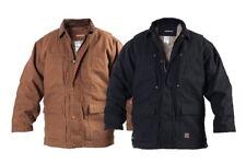 """muy robusto chaqueta de invierno ranchwear Chaqueta """" Big Jake """"workerjacke CON"""