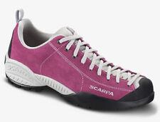 Zapatos de mujer SCARPA Mojito color Dahlia EU 40