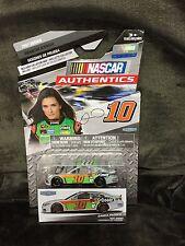 NASCAR 1;64  CARS #48,#10,#22 NEW