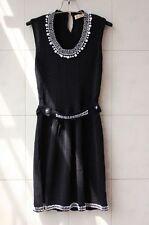 brand new Alannah hill Ladies Miss Pleasantvill Frock Dress Size 8,10,12 Womens
