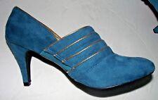 Women's High Heel Shoes Andiamo Sienna