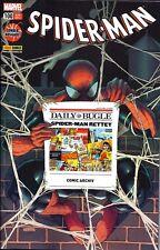 Spiderman Panini a partir de 98