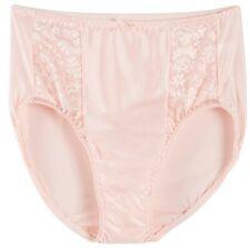 Bali Essentials Double Support Panties DFDBHC