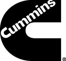 CUMMINS B SERIES 4BT 6BT 91-94 WORKSHOP SERVICE MANUAL