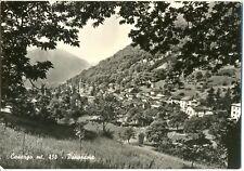 CASARGO - PANORAMA (LECCO)