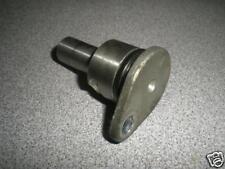 NOS Honda CB450 CL450 Pin A 14645-283-010