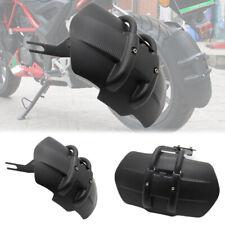 Rear Mudguard Wheel Cover Guard For HONDA X-ADV CB190R/X hornet250 / 600 / 900