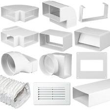 Rohrventilatoren & Badlüfter für das Badezimmer günstig kaufen | eBay