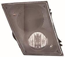 VOLVO VNL VN 430 780 730 2012 2012 1 BULB RIGHT PASSENGER FOG DRIVING LIGHT LAMP