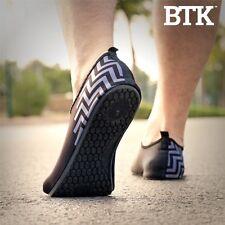 Running zapatos Barefoot running zapatillas unisex 35-44 impermeable calzado deportivo