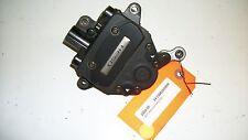 HONDA 04 CBR 1000RR STEERING DAMPER USED