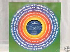 """Village People - Y.M.C.A. 12"""" Single 1978"""