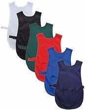 Portwest S843 Wappenrock Mit Tasche - Verschiedene Farben & Größen