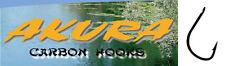 Ami da Pesca - TRABUCCO AKURA 5000N - 1 bustina misura 14