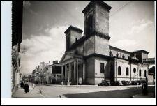 Mont-de-Marsan Landes CPA AK Kirche Eglise Madelaine