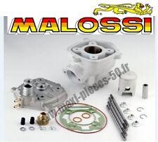 Kit MALOSSI haut moteur Euro2 BULTACO ASTRO LOBITO 50cc