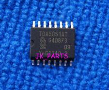 New Original TDA5051AT TDA5051 SOP-16 NXP