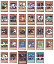 YuGiOh Starstrike Blast - 1.Auflage Einzelkarten -DE000-049- zum aussuchen