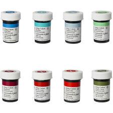 Wilton Icing Color 1 oz.