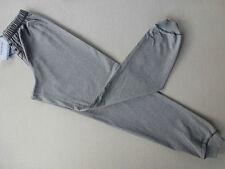 Schiesser Niños mezclar y relajarse Pantalones largos Pantalones jersey