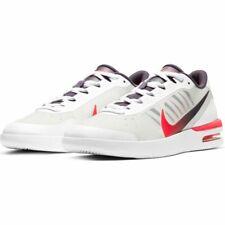 scarpe tennis 41 in vendita | eBay