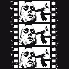 Taxi Driver T-Shirt Travis Bickle Robert De Niro Martin Scorsese 6 colours