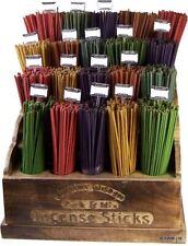 Color de incienso 20 Aromas mixto