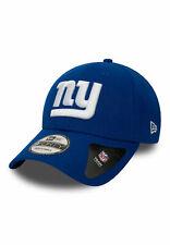 New Era the Liga 9forty AJUSTABLE CAP GIGANTES DE NY Azul