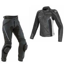 MotoGp Ladies Motorcycle Leather Suit Women Racing Motorbike Leather Suit XS-4XL