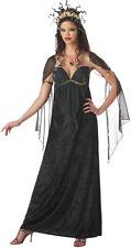 Mythical Medusa small medium large NEW Incharacter Costume