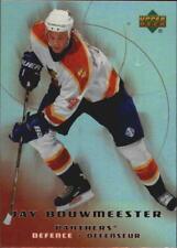 2005-06 McDonald's Upper Deck Hockey - Choose Your Cards