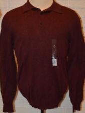 16647f0da Croft   Barrow Men s Sweaters