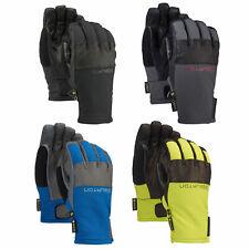 Burton AK Gore-Tex Clutch Glove Herren-Snowboardhandschuhe Skihandschuhe Winter