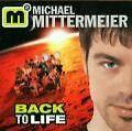 Back To Life von Michael Mittermeier (2000) 2 DVDs