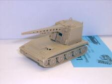 531: M 578 Bergepanzer, Sandgelb