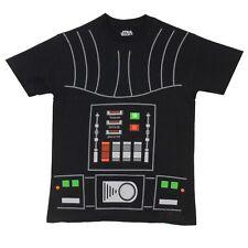 Star Wars I AM Darth Vader Costume Licensed Adult Shirt S-XXL