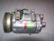 1997-2001 Audi A4 B5 VW Passat 1.8 A/C Pump AC Compressor OEM 8D0260805D